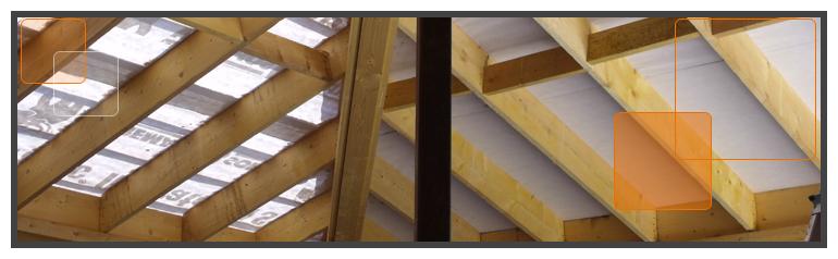 Constructeur de maisons en haute garonne 31 bdpc for Constructeur haute garonne
