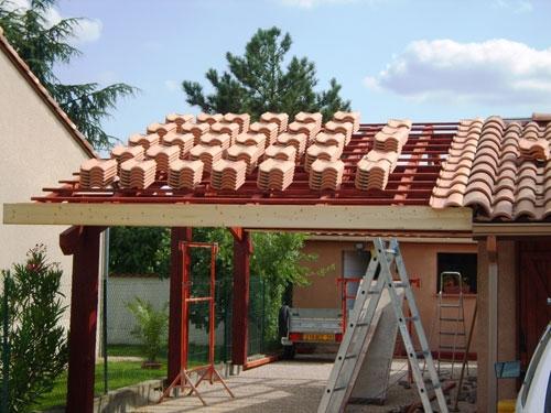 Construction maisons individuelles construction maisons for Constructeur de maison haute garonne