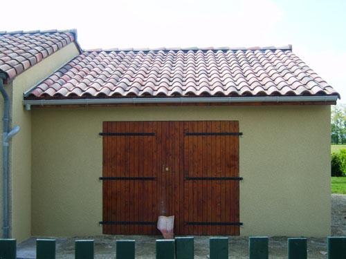 Construction maisons individuelles Auterive, Construction maisons individuelles Toulouse, Construction maisons individuelles Haute-Garonne (31)